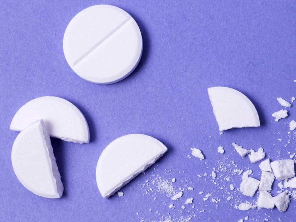 What are Benzodizepines?   AToN Center