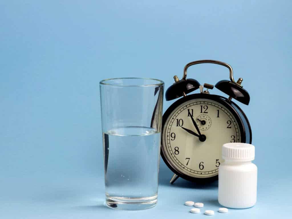 What Are Sedatives? | AToN Center