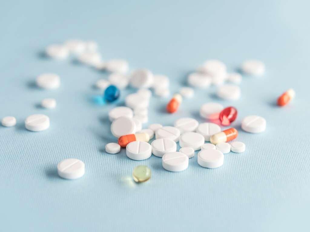 Barbiturates Medicine | AToN Center