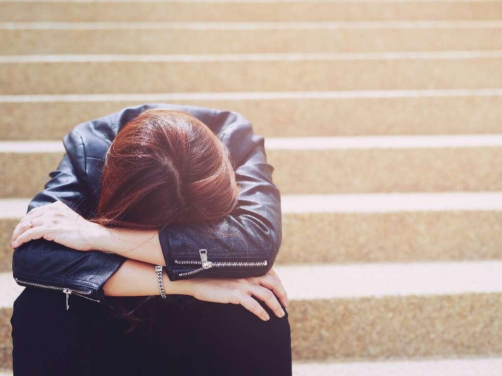 Withdrawal Symptoms Benzodiazepines | AToN Center