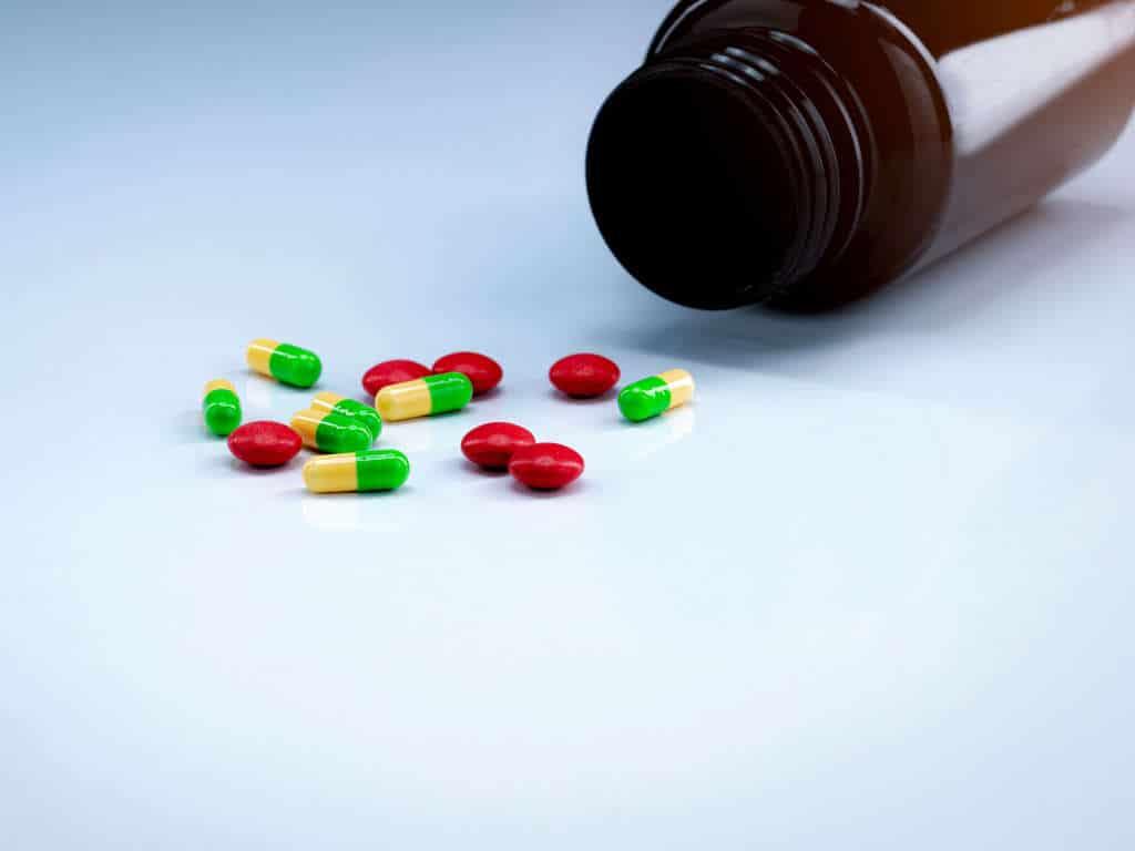 Codeine Drugs | AToN Center
